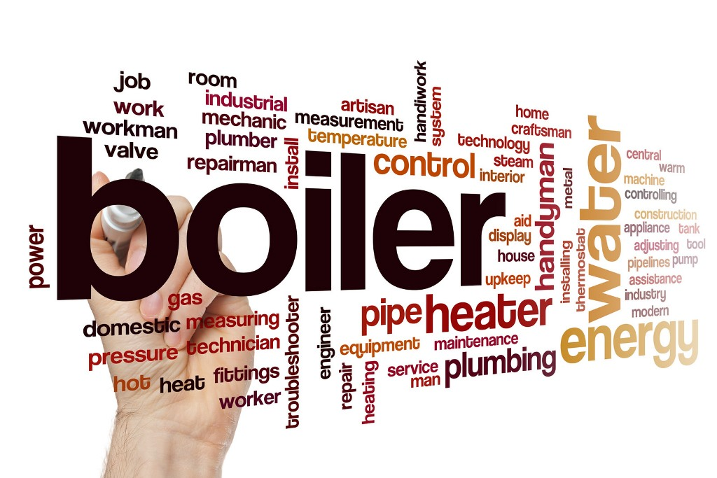 8-indications-that-you-have-to-drain-your-water-heater