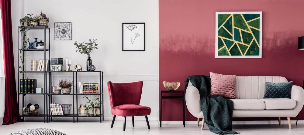 10-colors-to-paint-your-living-room