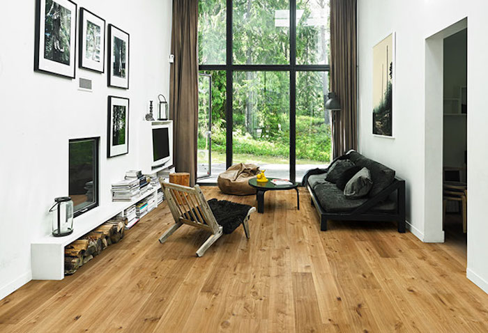 what-floors-to-c…e-for-your-house/ 
