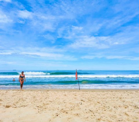 The best Airbnbs in Santa Catarina to enjoy the summer in Brazil